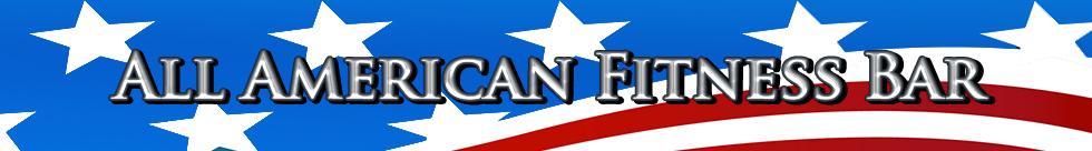 americanfitnessbar