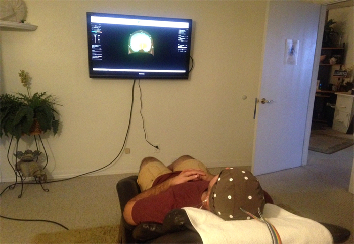 How to maintain mental fitness with Neurofeedback