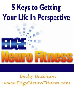 edge-neuro-fitness-5-keys-perspective