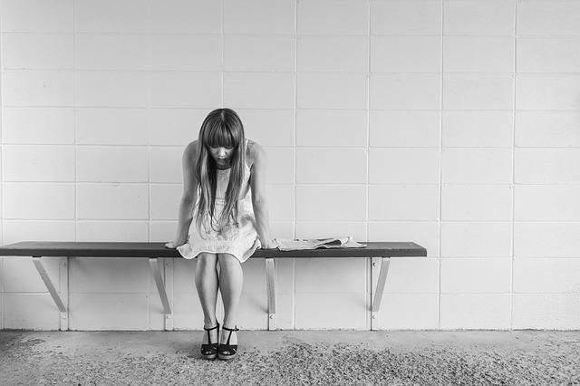 edge-neuro-fitness-anxiety-symptoms-stress-2