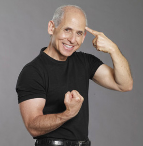 A Brain Fitness Quote From Dr. Daniel Amen