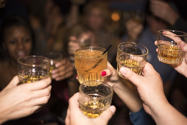 Neurofeedback Can Help With Underage Alcohol Consumption