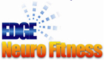 Edge Neurofitness