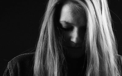 5 things to know about PTSD Symptoms