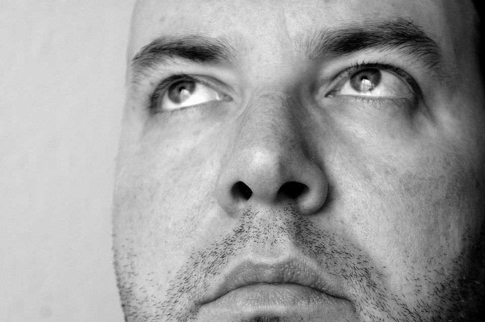 Edge-NeuroFitness-anxiety-Symptoms-San-Diego-61616